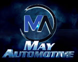 May Automotive LLC